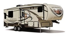 DURANGO 1500 Fifth Wheel, Recreational Vehicles, Micro Onde, Cars, Control Panel, Caravan, Camper Van, Autos, Automobile