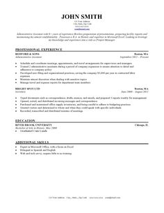 Cv Template In Latex For Academic Cv Template Resume Cv