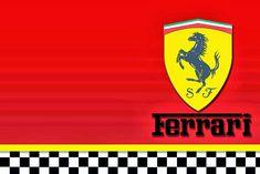 Imagem de https://3.bp.blogspot.com/-7X6WiUHcq_8/Ut8yfjk1AZI/AAAAAAACGIk/49otxFLQXWo/s1600/Ferrari-001.jpg.