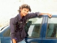 govind tiwari   Are You interested in Acting and Modeling Please Visit key2films.com/