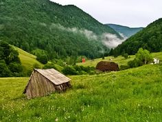 Bran is a commune in Braşov County, Romania. It lies at 30 km from the city of Braşov and is composed of five villages: Bran, Poarta, Predeluţ, Şimon and Sohodol. The medieval Bran Castle, which was once besieged by Vlad the Impaler, is a popular tourist destination, partly because it resembles the home of Dracula in Bram Stoker's famous novel.