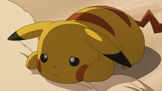 Deadpool Pikachu, Pikachu Art, Cute Pikachu, Ash Pokemon, Pokemon Fan, Pokemon Images, Cartoon Memes, Anime, Quotes