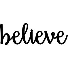 Believe Sign Metal Believe Sign Rustic Word Art Sign Metal Word Art ($20) ❤ liked on Polyvore featuring home, home decor, wall art, text, black, wall décor, saying, quotes, phrase and home décor