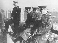 Rommel_May1944