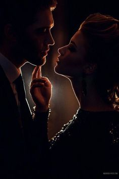 Love & Passion within Marriage Romantic Couples Photography, Couple Photography Poses, Dark Photography, Couple Aesthetic, Book Aesthetic, Couple Posing, Couple Shoot, Couple Pictures, Wedding Pictures