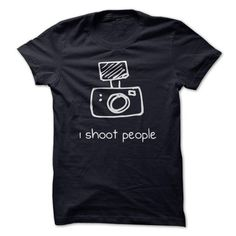 Shop outside the big box, with unique items for camera shirt from thousands of independent designers and vintage collectors on photography tshirt.