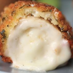 Chicken parm bites by tasty tasty chicken videos, tasty chicken recipes, cooking videos tasty I Love Food, Good Food, Yummy Food, Tasty Videos, Food Videos, Tasty Chicken Videos, Cooking Videos Tasty, Appetizer Recipes, Appetizers