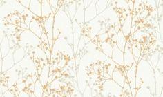 Tapet vinil copac gri verde UN 2005 Deco 4 Walls Unplugged I Galerie Wallpaper, Color Verde Claro, Designers Guild, William Morris, Scandinavian Interior, Chalk Paint, Shabby Chic, New Homes, House Design