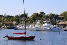 Cape Cod - Dennis Real Estate - Dennis Homes For Sale - Dennis Waterfront Property
