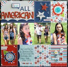 LauraVegas_AllAmerican
