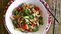 It may seem unusual, but cumin lamb dishes are a tasty highlight of some Chinese restaurants.