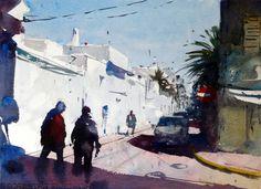 Puerto_del_carmen_old_town_9