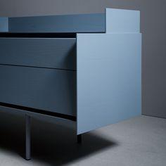 Sideboard 240 by Böwer | Concept Store Clara Stil