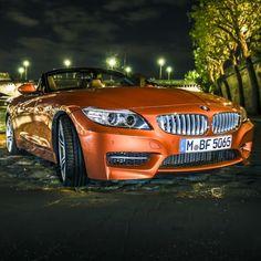 BMWの魅力 CAR LIFE-車ライフ-