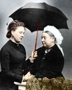 Thumbnail for version as of 4 December 2007 Princess Beatrice was the youngest child of Queen Victoria and Prince Albert and Prince Albert .Princess Beatrice was married in 1885 & became a widow in 1896 Queen Victoria Facts, Queen Victoria Children, Queen Victoria Family, Victoria Reign, Queen Victoria Prince Albert, Victoria And Albert, Princess Victoria, Pictures Of Queen Victoria, Royal Queen