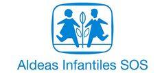 La Casa Condal de Maspalomas acoge un desfile de moda a favor de Aldeas Infantiles SOS España.