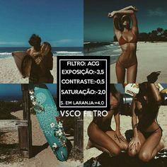 "626 Likes, 37 Comments - vsco filters (@vscofiltro) on Instagram: ""Namorar ou ficar?#Jaayn"""