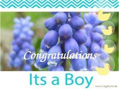 Sie finden auf dieser Seite lizenzfreie, weil von mir selbst fotografierte und verschönerte Bilder, kostenlos zum Download. #boy #parents #happy #blue #pregnant #love #son #sweet