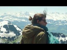 Video of Day 4 of our Switzerland Summer, Switzerland Tour, Swiss Travel Pass, Travel Flights, Train Tour, Summer 2016, Mount Everest, Tours, Mountains