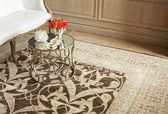 Modern & Traditional Designs by Bashian
