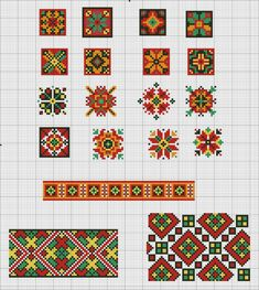 1 million+ Stunning Free Images to Use Anywhere Cross Stitch Heart, Cross Stitch Borders, Simple Cross Stitch, Cross Stitch Patterns, Folk Embroidery, Cross Stitch Embroidery, Embroidery Patterns, Seed Bead Patterns, Loom Patterns