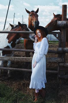 """Rebel""  ph, costume designer: Ksenia Alizabal md: Maria"
