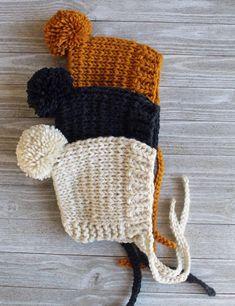 Kids winter hats fa91037d78a0