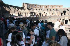 #rome #travel #italy #europe #university #studyabroad #opportunity #awesome #beautiful #experienceofalifetime #study #student