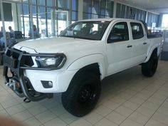New Tactical Tacoma H7 Toyota Toyota Tacoma Access Cab, Tacoma World, Vintage Bridesmaid Dresses, Toyota 4runner, Offroad, 4x4, Engineering, Trucks, Long Live