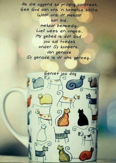 Kitty Cat mug. Cat Lover Gifts, Cat Gifts, Cat Lovers, Pottery Painting, Ceramic Painting, Crazy Cat Lady, Crazy Cats, Tea Mugs, Coffee Mugs