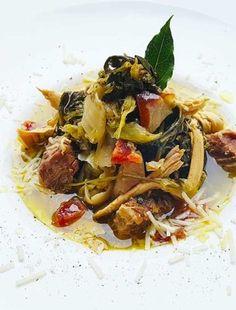foodtellers-minestra-maritata