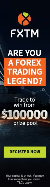 http://www.forextime.com/register/forex-trading-legends?myfxtm=forex-trading-legends&partner_id=4906780