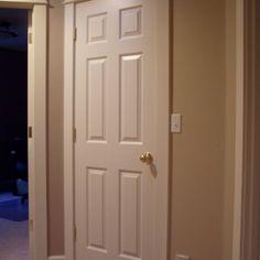 6 panel white interior doors. 6 Panel White Pine Interior Doors   Http://lindemedicalwriting.com Pinterest Doors, Door And