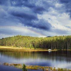 Rhodope mountains, Bulgaria Landscape photography,  nature photography,  rainbow Landscape Photography, Nature Photography, Bulgaria, Rainbow, Magic, In This Moment, Mountains, Travel, Rain Bow