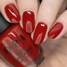 Nail Polish Society: OPI Peru Fall/Winter 2018 Collection Nagellack-Gesellschaft: OPI Peru Herbst / Winter 2018 Kollektion The post Nagellack-Gesellschaft: OPI Peru Herbst / Winter 2018 Kollektion & Hair styles appeared first on Nails . Opi Nail Colors, Fall Nail Colors, Winter Colors, Manicure, Opi Nails, Cute Nails, Pretty Nails, Gorgeous Nails, Gel Nagel Design