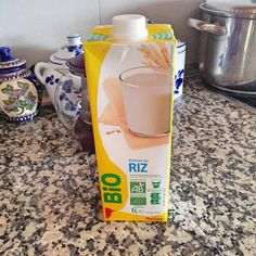 pyponto.com: Opções ao leite. (outra vez)