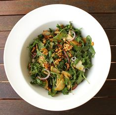 Rocket, Pear and Parmesan Salad — Honest Nutrition Healthy Salads, Healthy Eating, Healthy Gluten Free Recipes, Dietitian, Parmesan, Spinach, Pear, Tasty, Nutrition