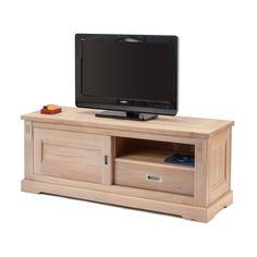 Comodă joasă pentru televizor Viggo Furniture, Home Decor, Decor, Entertainment Unit
