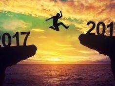 Cómo formular los propósitos del año nuevo para cumplirlos