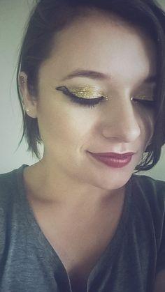 #pikachu #makeup #pokemongo #inyourprettyface