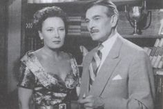 Lída Baarova, Rolf Wanka Actors, Retro, Lady, 1930s, Painting, Painting Art, Paintings, Mid Century