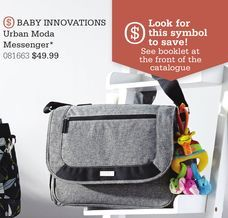 want on pinterest toys r us flyers and diaper bags. Black Bedroom Furniture Sets. Home Design Ideas