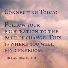 Great leaders embrace change! Tally Koren AnnetteRochelleAben Forever Conscious Oprah Winfrey https://twitter.com/HollandHaiis/status/607940279115649025/photo/1?utm_content=buffer480fe&utm_medium=social&utm_source=pinterest.com&utm_campaign=buffer