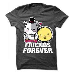 Nice T-shirts  Best Friend - (3Tshirts)  Design Description: Couple Best Friend  If you do not fully love this Shirt, you can SEARCH your favourite one through using search bar on the header.... -  #shirts - http://tshirttshirttshirts.com/automotive/best-t-shirts-best-friend-3tshirts.html