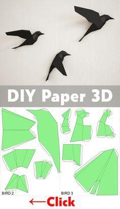 360° Origami. Einfach wie noch nie (eBook, PDF) von Topp ...   410x236