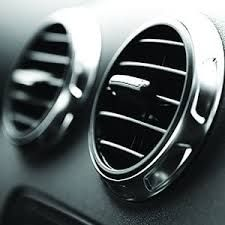 If you are looking mechanic for AC repair so contact us for Emergency AC Repair Houston TX