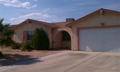 More DIRTY GROUT! Home flipping in Las Vegas still lucrative - Las Vegas MyNews3 - KSNV