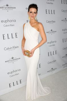 Love the dress and love her!!