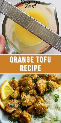 Tofu Dinner Recipes, Best Tofu Recipes, Vegan Dinners, Easy Healthy Recipes, Weeknight Dinners, Cake Recipes, Vegetarian Meal Prep, Vegetarian Recipes, Cooking Recipes