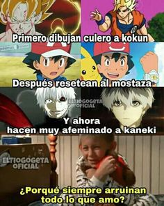 Be Like Meme, Pinterest Memes, Spanish Humor, Shows, Cool Pets, Otaku Anime, Manga, Funny Images, How To Speak Spanish